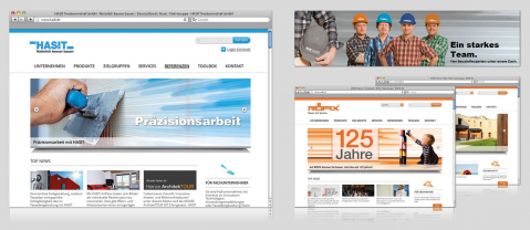relaunch fixit gruppe